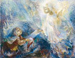 ➤ La théosophie et les arts visuels : la connexion nordique