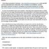 sarkofrance-spam1.jpg