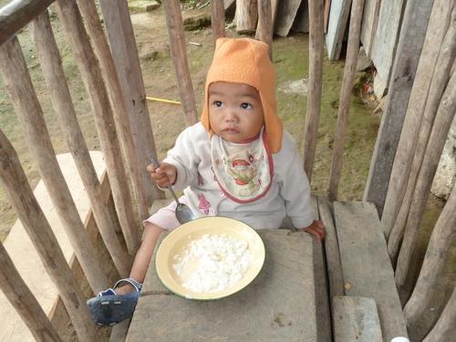 Les Philippines du 8 janvier au 12 février 2012