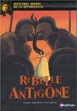 Des romans qui se passent à l'époque de la Rome Ancienne...