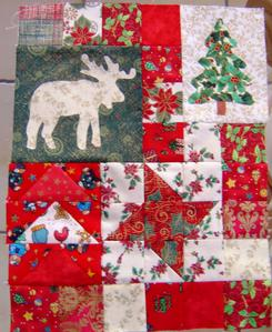 sampler-noel--patch-partie-1.JPG