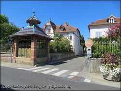 (J4) Monlezun / Maubourguet _ 4 septembre 2013 _ 24km (3)