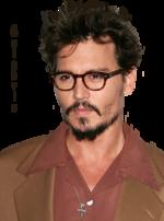 johnny-depp-avec-des-lunettes.png
