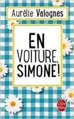 En voiture, Simone!