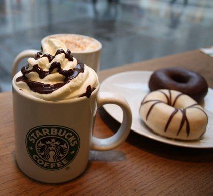"""Résultat de recherche d'images pour """"pause cafe gourmande"""""""