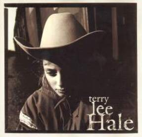 Quel monde cruel! Terry Lee Hale - Oh what a world (1993)