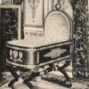 fontainebleau bureau roi de rome