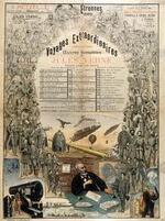 Jules Verne...!!!