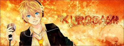 Signature Len (Kurogami)