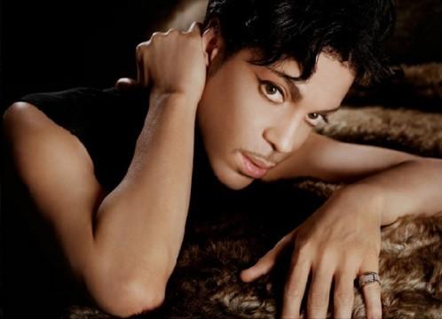 prince-s.jpg