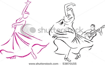 stock-vector-dance-expression-53870155