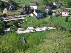La Corrèze