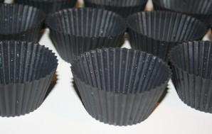 moule-muffin.jpg