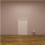 Plain Room - Nicolet