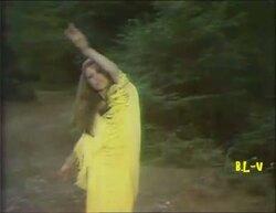 10 juillet 1976 / MIDI PREMIERE