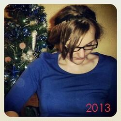 Chère Emilie de 15 ans