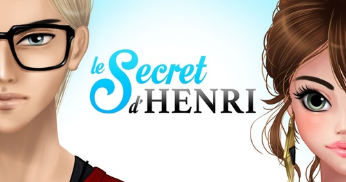Le Secret d'Henri - Astuces