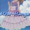 mew-manga