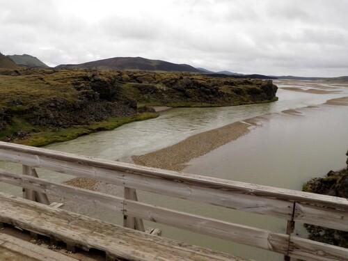 Pont de la Jokulgilskvisl
