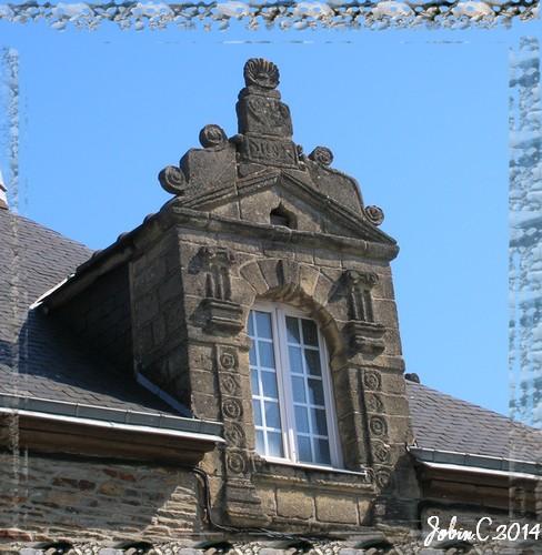 Mautauban de Bretagne