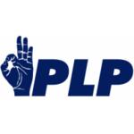 - PLP : enquête sur vos conditions de travail
