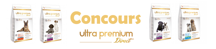 Concours Ultra Premium Direct