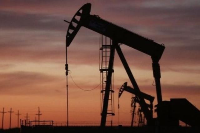 Vaste champ de pétrole trouvé au Bahreïn