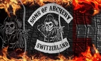 Nouveau blog du Sons of Archery Switzerland