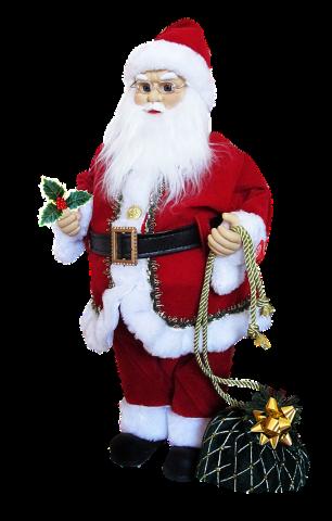 Tag Noel festif