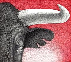 Le Culte du taureau