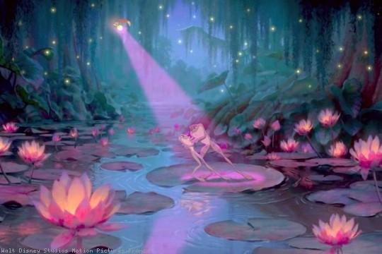 la-princesse-et-la-grenouille-45129
