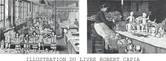 ILLUSTRATION FABRICATION R CAPIA
