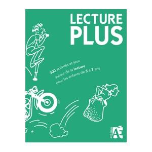 Lecture en CLIS