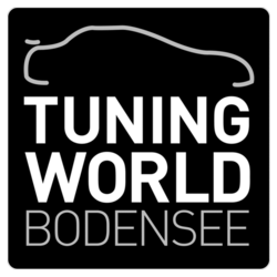 KONI sera présent au Salon Tuning World Bodensee