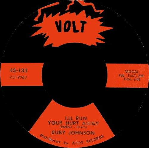 """ The Complete Stax-Volt Singles A & B Sides Vol. 10 Stax & Volt Records & Others "" SB Records DP 147-10 [ FR ]"