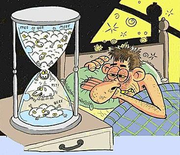 insomnie-soigner-guerir.jpg