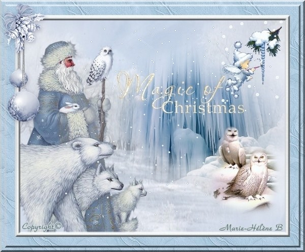 Magie-de-noel-.12.12.2012.jpg