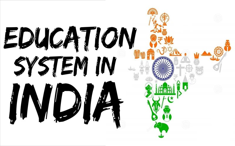 Advantages of Indian Education as Compare to American Education
