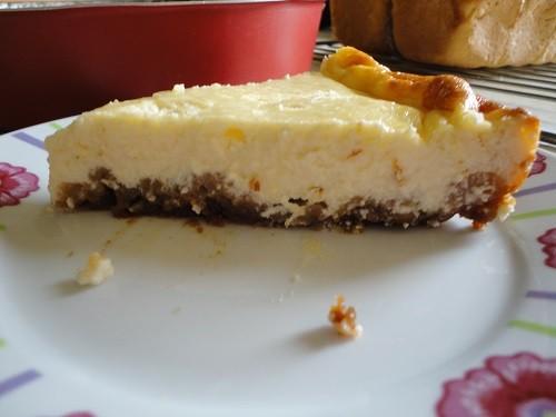 cheesecake0303131.jpg