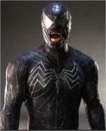 « Venom » : le personnage aura un spin-off !