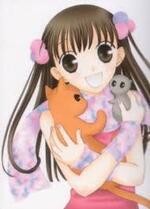 Les manga conseiller