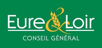 Conseil_general_d_Eure_et_Loir