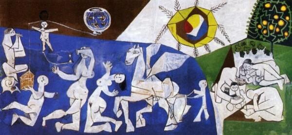 Picasso-laguerre-lapaix.jpg