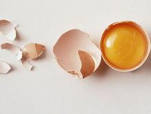 Bien manger pour avoir une belle peau: les conseils d'une dermato