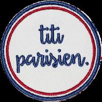 *** titi parisien 2017 ***
