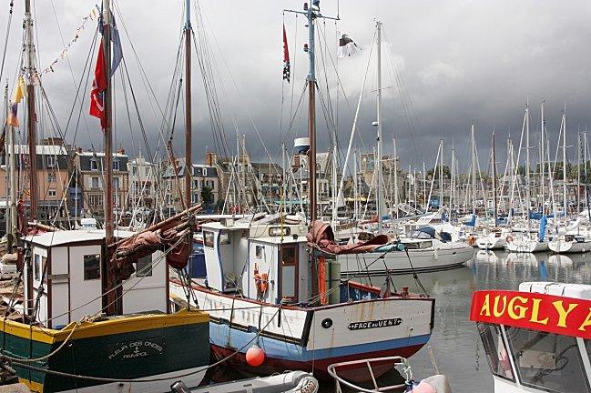 Paimpol--37--la-marina.jpg