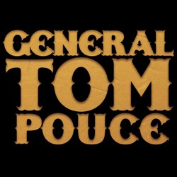 General Tom Pouce