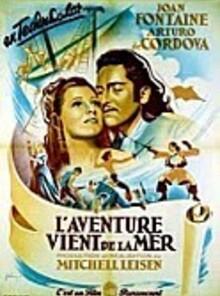 1944-L-aventure-vient-de-la-mer-60x80.jpg
