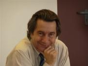 Jean-Pierre Paulhac