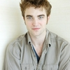 Photoshoot Robert Pattinson au Japon